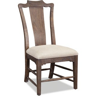 A.R.T. Furniture St. Germain Dining Chair