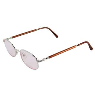 Vecceli Italy Unisex 'W-207' Sunglasses|https://ak1.ostkcdn.com/images/products/11855435/P18756414.jpg?impolicy=medium