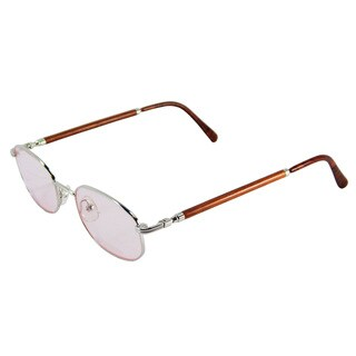 Vecceli Italy Unisex 'W-207' Sunglasses