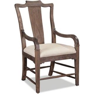 A.R.T. Furniture St. Germain Arm Chair