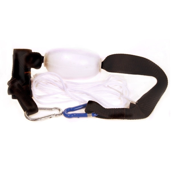 Danielson Drift Sock Harness