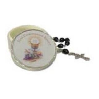 Heim Concept First Communion Rosary Box