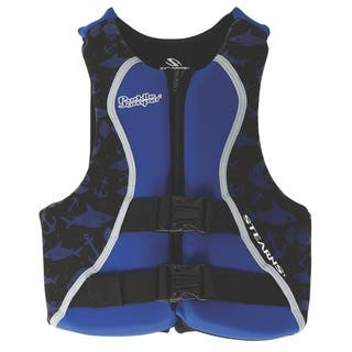 Coleman Puddle Jumper Youth Hydroprene Life Jacket|https://ak1.ostkcdn.com/images/products/11855964/P18756871.jpg?impolicy=medium