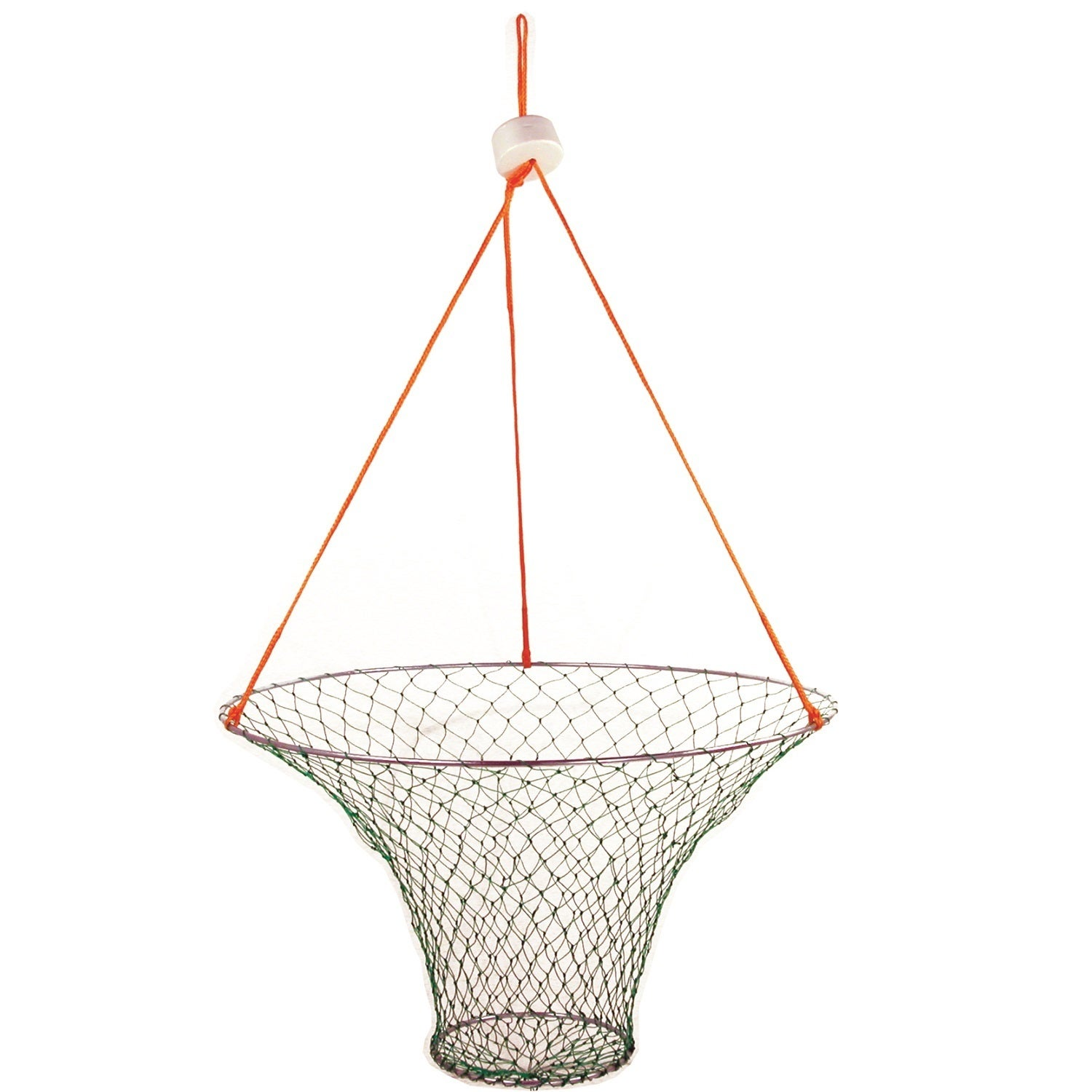 Danielson 30-inch x 15-inch Promotional Pacific Crab Net ...