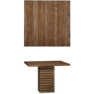 Square Dining Room Tables Shop The Best Deals For Feb 2017