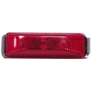 PM V154R Red Clearance & Side Marker Light