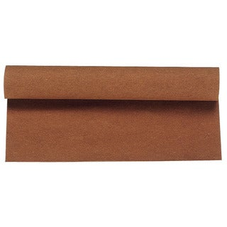 Custom Accessories 37711 1/64-inch X 9-inch X 36-inch Fiber Gasket Material