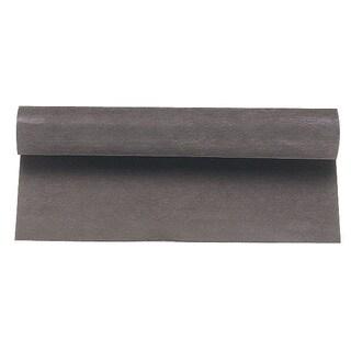 Custom Accessories 37722 Non-Asbestos Hi-Temperature Gasket Material