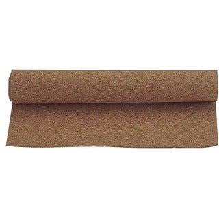 Custom Accessories 37774 1/16-inch Cork Gasket Material