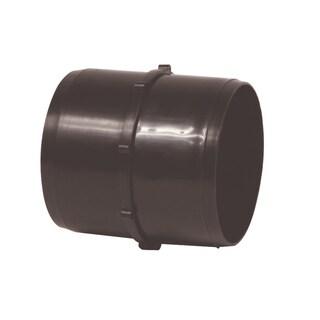 Camco 39203 RV Internal Hose Coupler