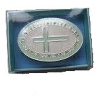 Heim Concept Christening Keepsake Box