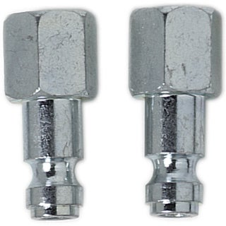 Campbell Hausfield MP3237 1/4-inch Female Automotive Plug