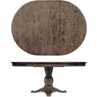 A.R.T. Furniture St. Germain Coffee Round Dining Table
