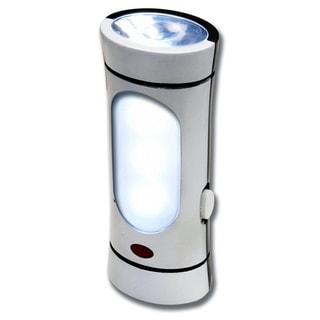 Amertac 71134CC LED Power Failure Light