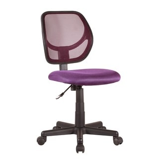Picket House Milley Office Task Chair
