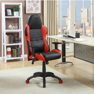 Picket House Dale Gaming Office Chair