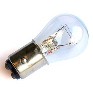 Black Point Products Inc MB-1034 12.8 Volt Automotive Light Bulb