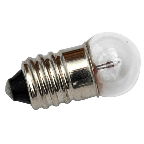 Black Point Products Inc MB-1449 14 Volt Train Light Bulb