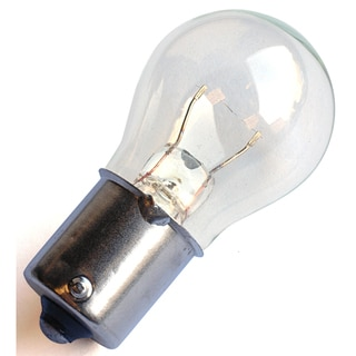 Black Point Products Inc MB-1651 5 Volt Hand Lantern Light Bulb