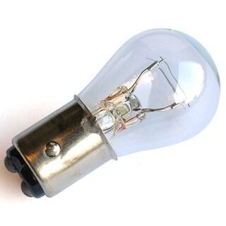 Black Point Products Inc MB-2057 12.8 Volt Automotive Light Bulb