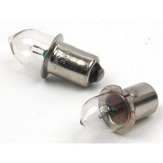 Dorcy 41-1662 AA Krypton Bulbs