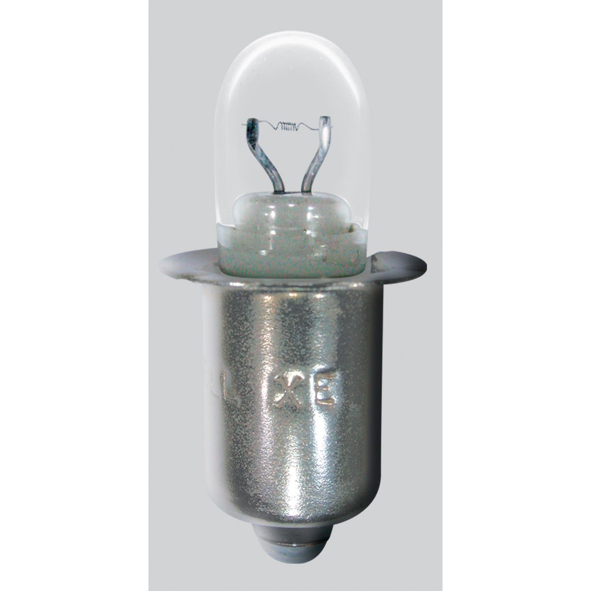 Maglite Mag-Num Star II 6-Cell C& D Flashlight Bulb Xenon...