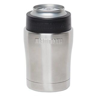Mammoth 12oz Koozie Drink Cup