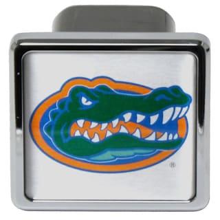 Pilot Automotive Florida Gators College Hitch Receiver
