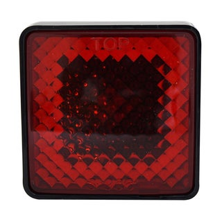 Pilot Automotive Tail and Brake Light