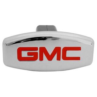 Pilot Automotive GMC Logo Hitch Cover