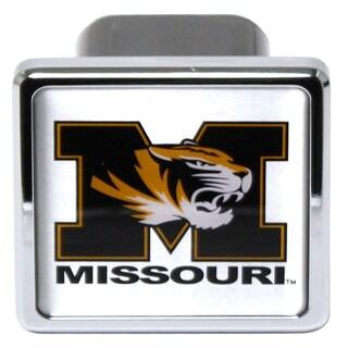Pilot Automotive Missouri Tigers College Hitch Receiver