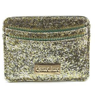 Deux Lux Women's 'Daiquiri' Synthetic Handbags