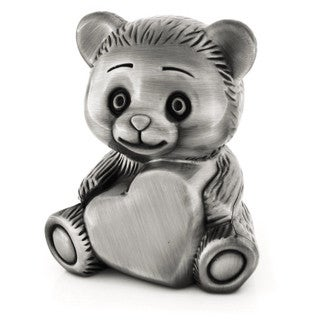 Heim Concept Teddy Bear Bank