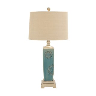 Mesmerizing And Exquisite Royal Table Lamp