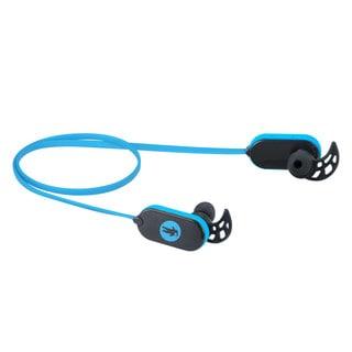 FRESHeBUDS Wireless Bluetooth Earbuds