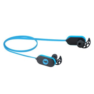 FRESHeBUDS Wireless Bluetooth Earbuds
