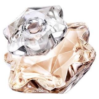 Montblanc Lady Emblem Women's 2.5-ounce Fruity Eau de Parfum Spray
