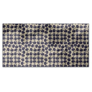 Onion Stock Rectangle Tablecloth