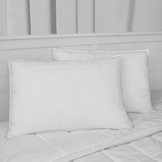 SwissLux Luxury Cotton Down Alternative Pillows (Set of 2) https://ak1.ostkcdn.com/images/products/11859685/P18759832.jpg?_ostk_perf_=percv&impolicy=medium