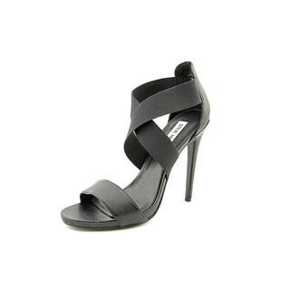 Steve Madden Women's 'Maarla' Fabric Sandals