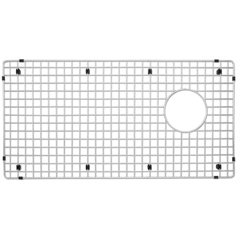 Blanco Stainless Steel Sink Grid, 221010