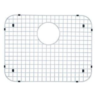 Blanco Stainless Steel Sink Grid, 515301