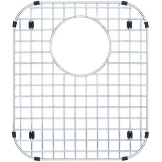 Blanco Stainless-steel Sink Grid for 1-3/4 Stellar Small Bowl