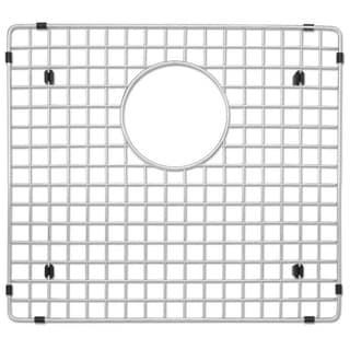 Blanco Stainless Steel Sink Grid, 223200