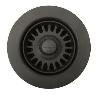 Blanco Caf Brown Metal Sink Waste Flange