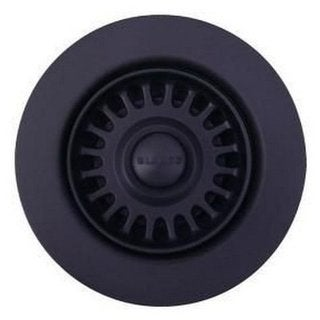 Blanco Anthracite Sink Waste Flange