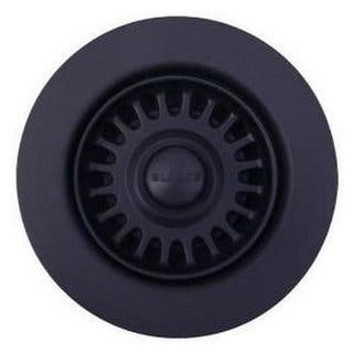 Blanco Anthracite Sink Waste Flange|https://ak1.ostkcdn.com/images/products/11859946/P18760088.jpg?impolicy=medium