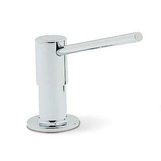 Blanco Alta Soap Dispenser Chrome