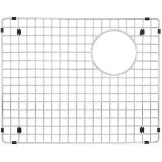 Blanco Stainless Steel Sink Grid, 231640