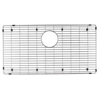 Blanco Stainless Steel Sink Grid, 231599